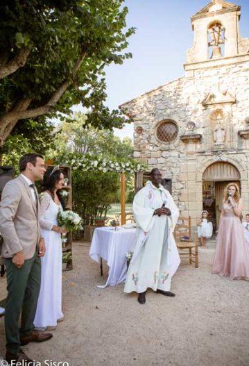 Aria chanteuse Lyrique cérémonie mariage (2)