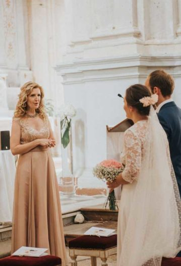 Aria chanteuse Lyrique cérémonie mariage (3)