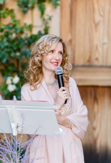 Aria chanteuse Lyrique cérémonie mariage (4)
