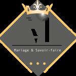 Mariage-Savoir-faire-logo-732x732