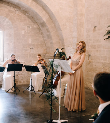 Officiant-Cérémonie-Laique-(12) Crédit photo Nicolas Terraes