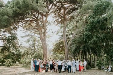 rituels cérémonie laïque aria mariage laïque