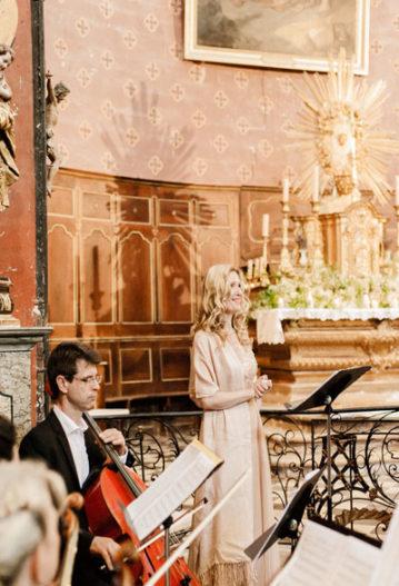 chanteuse-lyrique-mariage-Provence