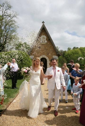 renouvellement de voeux anniversaire de mariage cérémonie renouvellement de voeux laïque cérémonie laïque