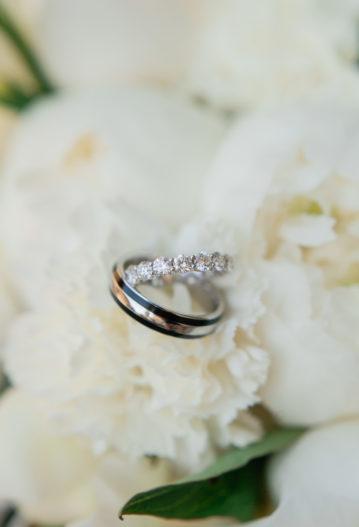 anniversaire de mariage aria cérémonie renouvellement de voeux alliances rituel du mariage catholique