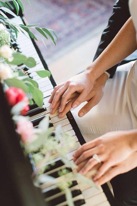 musique cérémonie mariage laïque aria coaching cérémonie laïque