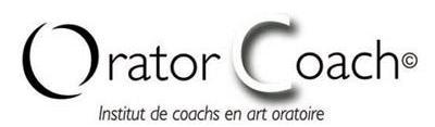 coaching officiant cérémonie laïque aria art oratoire