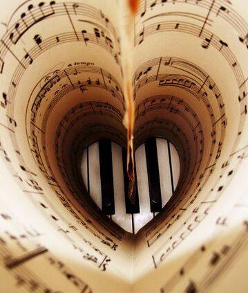 musique mariage aria cérémonie ave maria église liturgique sacré