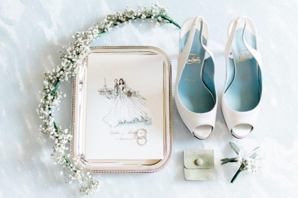 aria officiant cérémonie de mariage laïque blog
