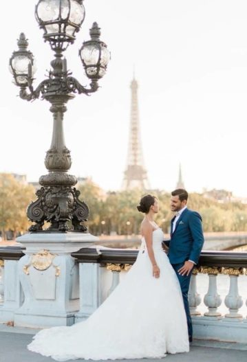 paris officiant cérémonie laïque aria mariage