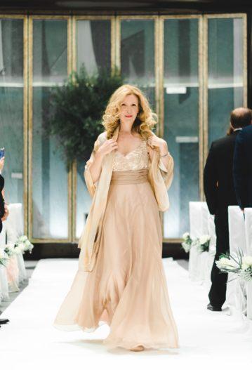 chanteuse lyrique mariage aria officiant paris cérémonie laïque