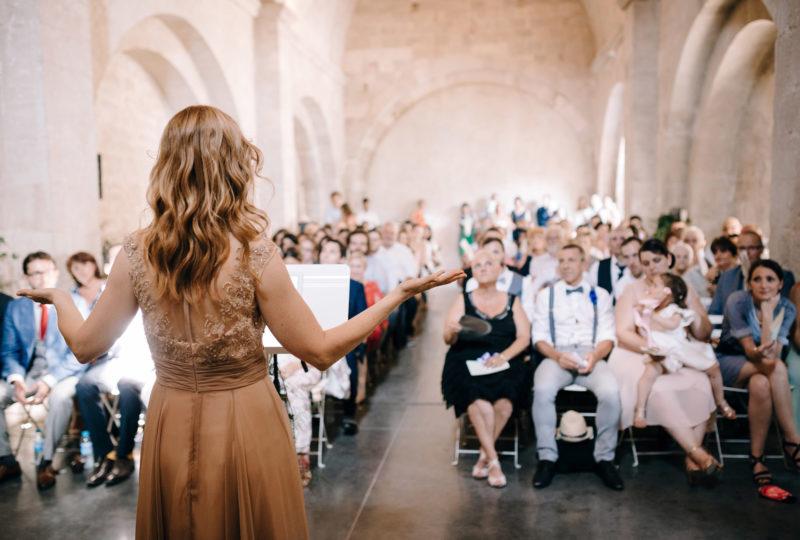 aria provence officiant ceremonie laique vaucluse