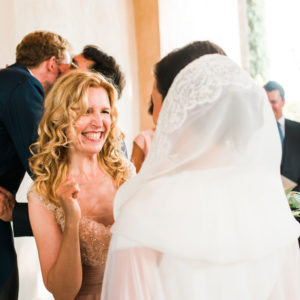 aria wedding officiant celebrant in France ariane douguet