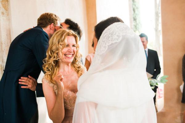 officiant cérémonie laïque mariage aria côte d'azur var paca