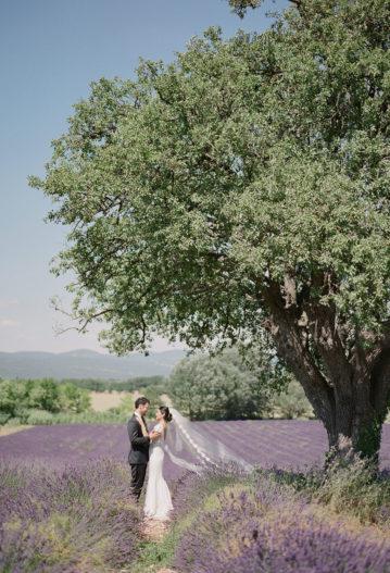 aria officiant cérémonie laïque mariage vaucluse elopement provence