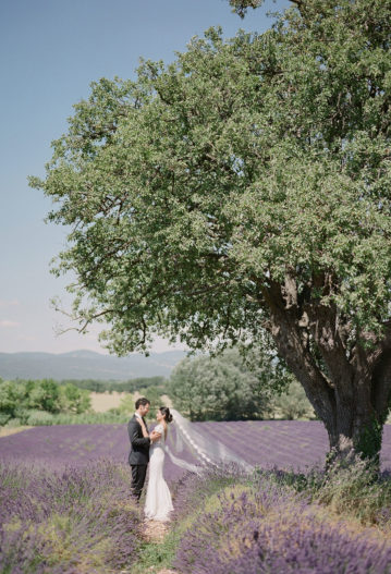 aria officiant ceremonie laïque mariage vaucluse luberon provence