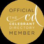 celebrant directory member