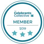 celebrant collective member