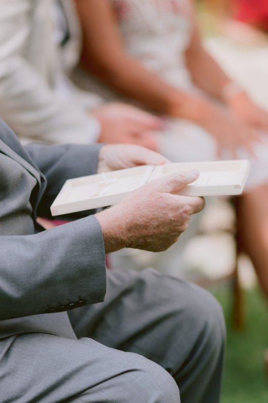 aria rituel ringwarming ceremonie laique officiant vaucluse provence luberon paca