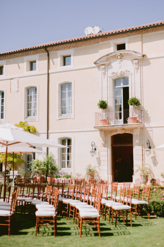 aria cérémonie mariage laïque chateau talaud officiant vaucluse provence