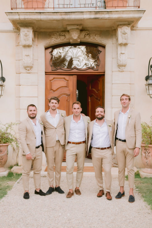 aria-mariage-provence-chateau