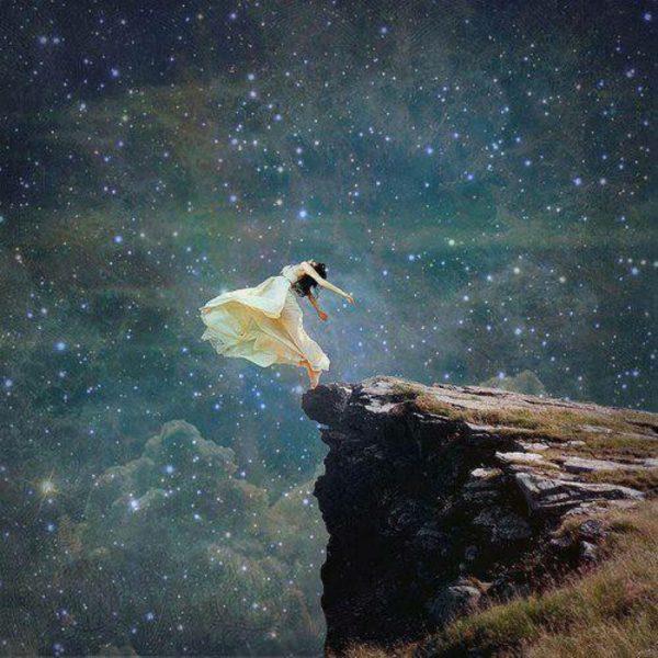 eluard-nuit-est-jamais-complete-texte-ceremonie-laique-ara