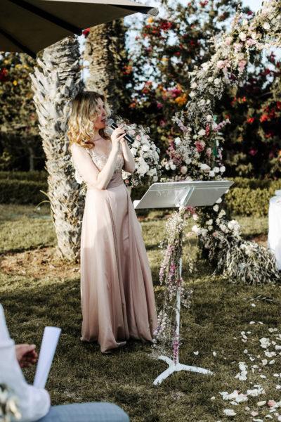marrakech officiant aria ceremonie laique mariage