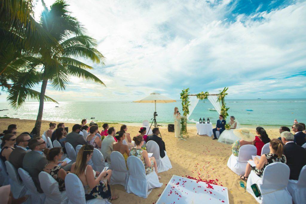 aria cérémonie mariage laïque officiant cérémonie laÏque