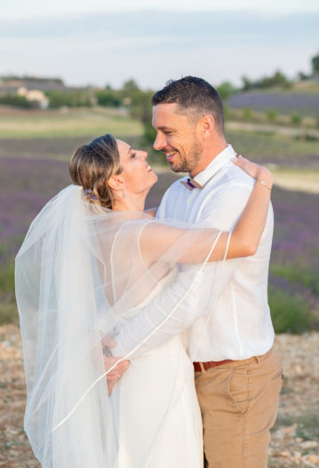 aria elopement en Provence mariage intime calfopoulos