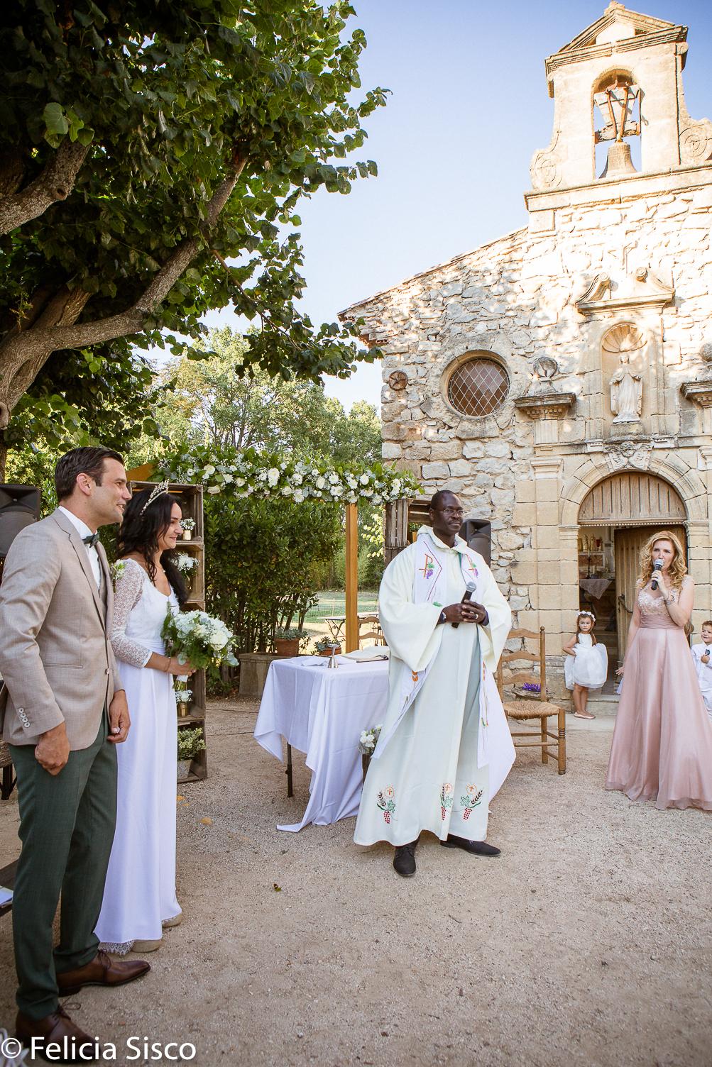 aria chanteuse messe mariage eglise chant lyrique animation liturgique prêtre mariage à l'église