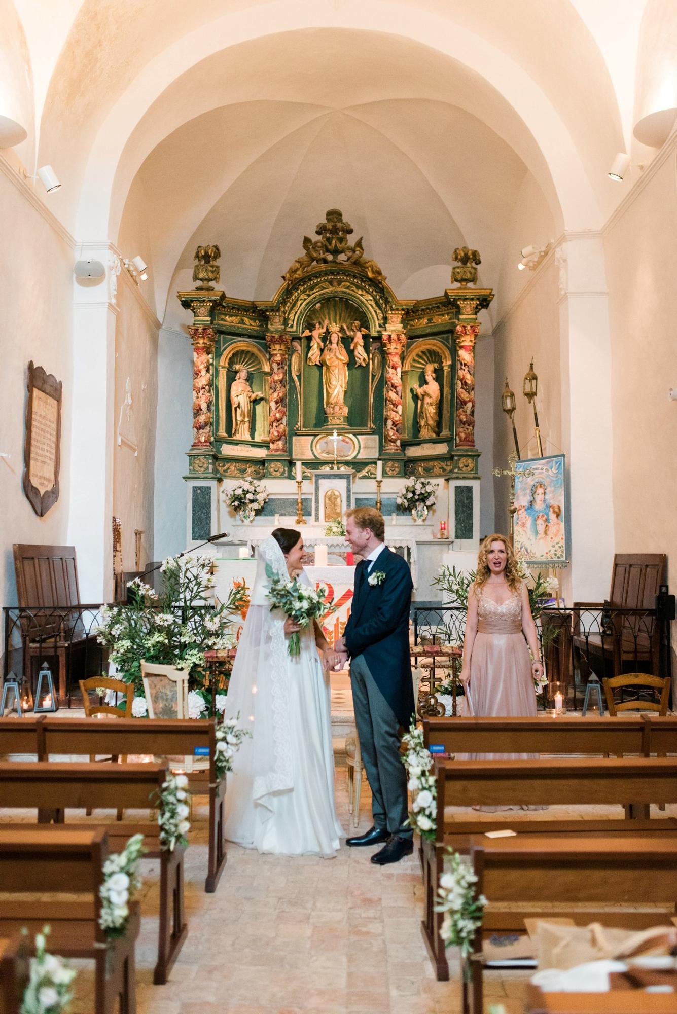 aria ceremonie de mariage chanteuse messe mariage eglise chanteuse lyrique animation liturgique