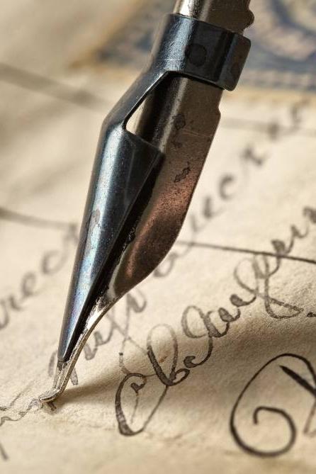 aria mariage eglise coaching ceremonie laique ariaique écrire votre histoire écriture rédaction