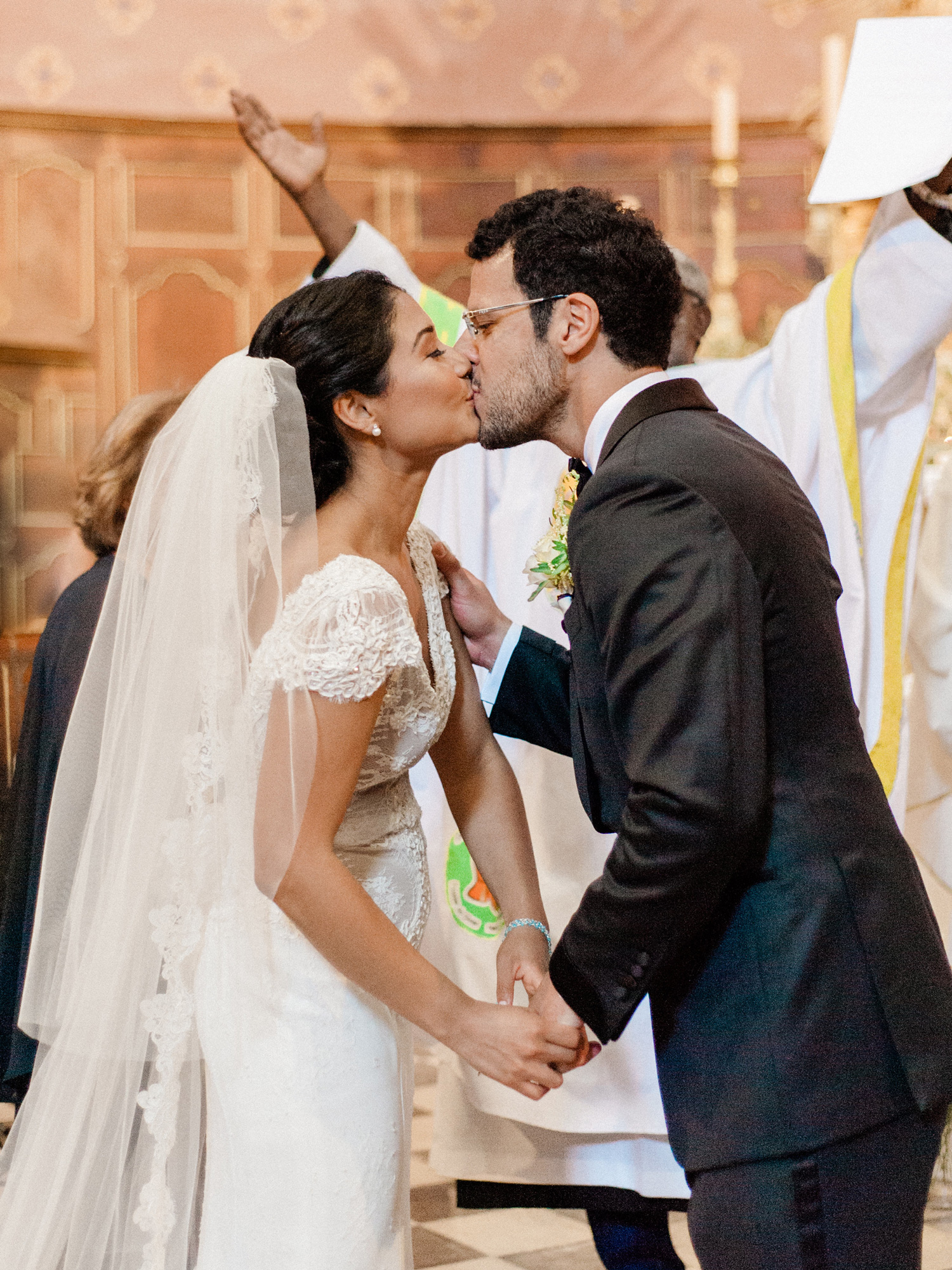 les conditions du mariage catholique à l'église mariage à l'église cérémonie messe aria