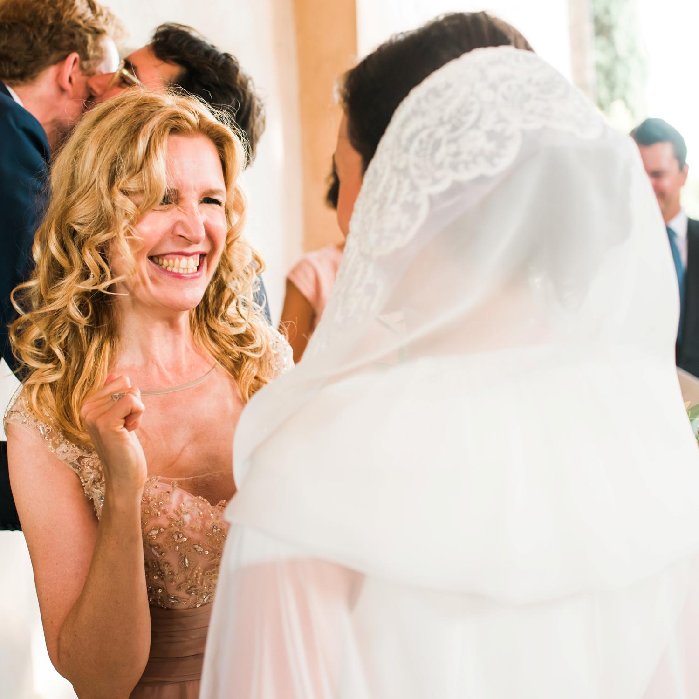 officiant cérémonie laïque paca chanteuse messe mariage ariane douguet